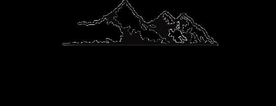 Three Cliffs Bay Logo